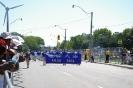 Caribbean Caribana Carnival Parade in Toronto, August 5, 2006_1