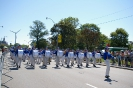 Caribbean Caribana Carnival Parade in Toronto, August 5, 2006_4