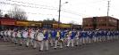 Etobicoke Lakeshore Christmas Parade, December 02, 2006_1