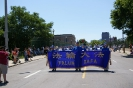 Hamilton Mardi Gras Parade, August 12, 2006_7