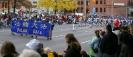 Hamilton Santa Claus Parade, November 18, 2006_1
