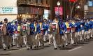 Brampton Santa Clause Parade November 17 2007_10