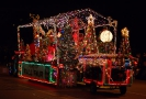 Brampton Santa Clause Parade November 17 2007_1