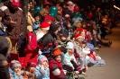 Brampton Santa Clause Parade November 17 2007_3