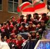 Brampton Santa Clause Parade November 17 2007_5