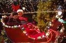 Brampton Santa Clause Parade November 17 2007_7