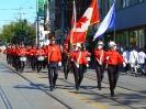 Cabbagetown Parade, Toronto, September 8, 2007_6