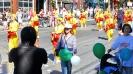 Cabbagetown Parade, Toronto, September 8, 2007_8