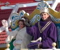 Etobicoke Lakeshore Santa Clause Parade, December 1 2007_12