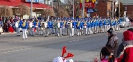 Etobicoke Lakeshore Santa Clause Parade, December 1 2007_13