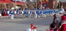 Etobicoke Lakeshore Santa Clause Parade, December 1 2007_13