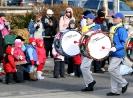 Etobicoke Lakeshore Santa Clause Parade, December 1 2007_17