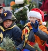 Etobicoke Lakeshore Santa Clause Parade, December 1 2007_20