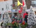 Etobicoke Lakeshore Santa Clause Parade, December 1 2007_21