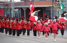 Etobicoke Lakeshore Santa Clause Parade, December 1 2007_23