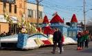 Etobicoke Lakeshore Santa Clause Parade, December 1 2007_27