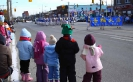 Etobicoke Lakeshore Santa Clause Parade, December 1 2007_4