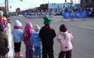 Etobicoke Lakeshore Santa Clause Parade, December 1 2007_4