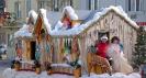 Etobicoke Lakeshore Santa Clause Parade, December 1 2007_9