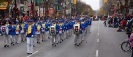 Hamilton Santa Clause Parade November 17 2007_10