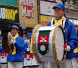 Hamilton Santa Clause Parade November 17 2007_11