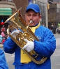 Hamilton Santa Clause Parade November 17 2007_12