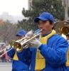 Hamilton Santa Clause Parade November 17 2007_13