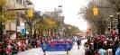 Hamilton Santa Clause Parade November 17 2007_1