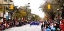 Hamilton Santa Clause Parade November 17 2007_4