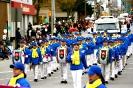 Hamilton Santa Clause Parade November 17 2007_5