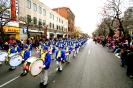 Hamilton Santa Clause Parade November 17 2007_7