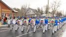 Markham Santa Clause Parade November 24, 2007_15