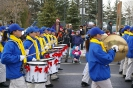 Markham Santa Clause Parade November 24, 2007_3
