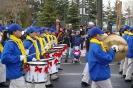 Markham Santa Clause Parade November 24, 2007_3