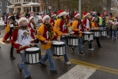 Markham Santa Clause Parade November 24, 2007_7