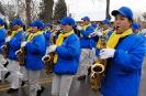 Markham Santa Clause Parade November 24, 2007_9