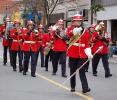 Niagara Falls, Ontario Santa Clause Parade, November 17 2007_10