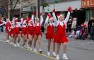 Niagara Falls, Ontario Santa Clause Parade, November 17 2007_11