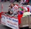 Niagara Falls, Ontario Santa Clause Parade, November 17 2007_4