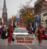 Niagara Falls, Ontario Santa Clause Parade, November 17 2007_5