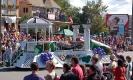 Niagara Grape & Wine Festival Grande Parade