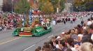Oktoberfest Parade, Kitchener- Waterloo, October 8, 2007_15