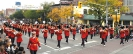 Oktoberfest Parade, Kitchener- Waterloo