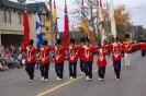Oktoberfest Parade, Kitchener- Waterloo, October 8, 2007_2