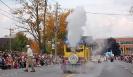 Oktoberfest Parade, Kitchener- Waterloo, October 8, 2007_3