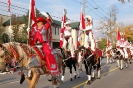 Oktoberfest Parade, Kitchener- Waterloo
