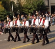 Oktoberfest Parade, Kitchener- Waterloo, October 8, 2007_5