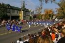 Oktoberfest Parade, Kitchener- Waterloo, October 8, 2007_8