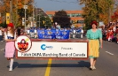 Oktoberfest Parade, Kitchener- Waterloo, October 8, 2007_9