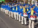 Richmond Hill Santa Clause Parade November 18 2007_14